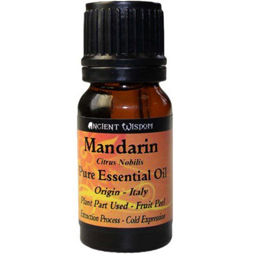 Mandarin 10ml